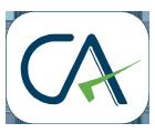 Right logo CA